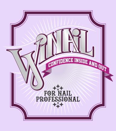 winail
